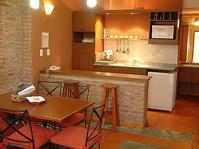 Artmobel9 genera web element - Ideas para reformar cocina ...